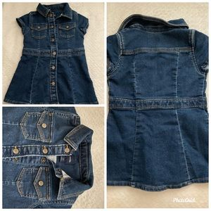 size 2t clothing for girl toddler. ALL for ONLY 20